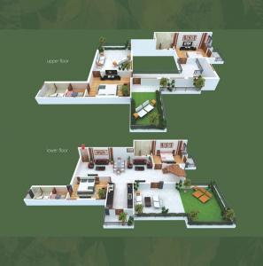 park-vaishali-projects-vaishali-floor-plans-1