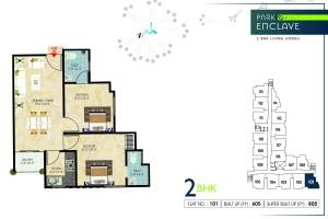 Park-enclave-floor-plan-2