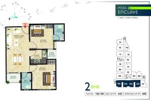 Park-enclave-floor-plan-3