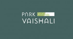 project-park-vaishali