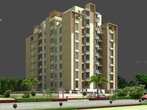 Park-vaishali-elevations-1