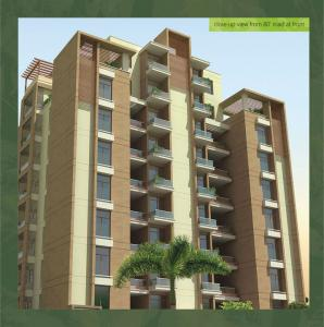 Park-vaishali-elevations-3